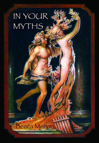 In Your Myths